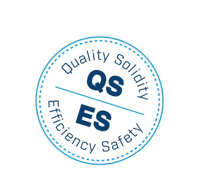 MEILLER Quality: Efficiency, safety, quality, value retention