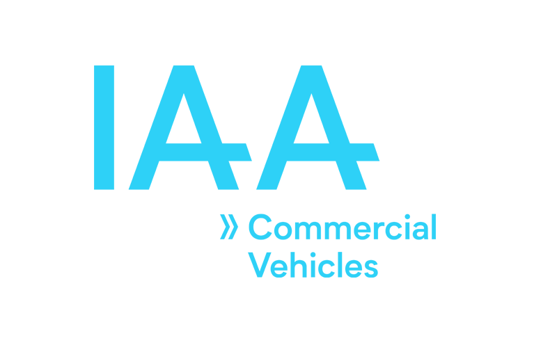 Logo_IAA_commercial_vehicles_1.png