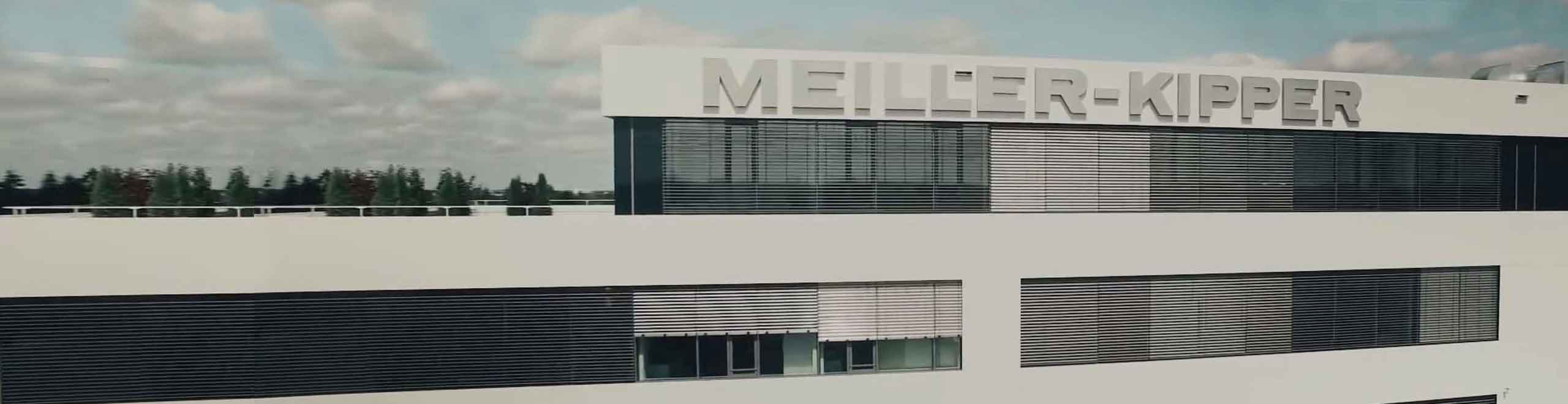 MEILLER headquarters
